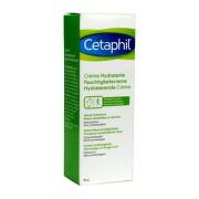 CETAPHIL hydratačný krém 85 g