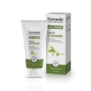KAMEDIS AC-CLEAR čistiaci gél na tvár 100 ml