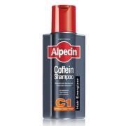 ALPECIN Hair Energizer Coffein šampón C1 250 ml