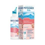 PHYSIOMER Baby nosový sprej izotonický 115 ml