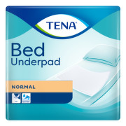 TENA Bed normal 10 kusov