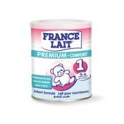 FRANCE LAIT Premium comfort 1 400 g