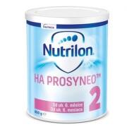 NUTRILON 2 HA Prosyneo 800 g