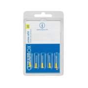 CURAPROX CPS 09 prime refill žltá 5 kusov
