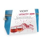 VICHY Liftactiv specialist XMAS 2020 denný krém 50 ml + pleťová maska 50 ml