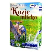ASP Kozie mlieko 280 g