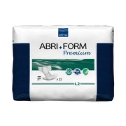 ABENA Abri form premium L2 22 kusov