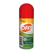 OFF! Tropical sprej 100 ml
