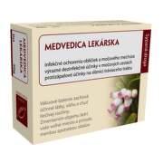 HANUS Medvedica lekárska list 50 g