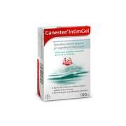CANESTEN IntimGel 100 ml