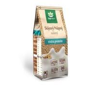 TOPNATUR Sojový nápoj extra proteín 350 g
