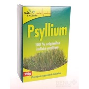 asp Psyllium 150g