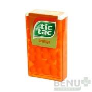 Tic Tac orange 16g