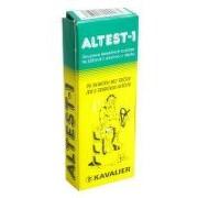 TEST ALKOHOL ALTEST-1 3KS 3ks