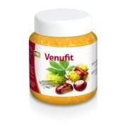 VIRDE Venufit gel 350 ml