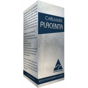 CARLMARK PLACENTA 10ml