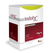 INDOL3C cps 30+30zdarma