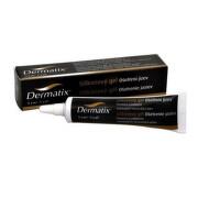 Dermatix 15g