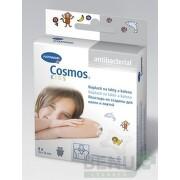 COSMOS KIDS 4ks(7,6x7,6cm)
