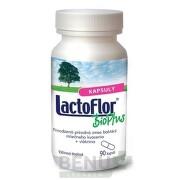 Kendy LactoFlor cps 1x90 ks cps 90