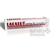 LACALUT white & repair zubná pasta 75ml