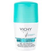 VICHY Roll on antiperspirant 48h 50 ml