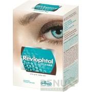 VITAR Reviophtal LUTEIN MAX cps 60