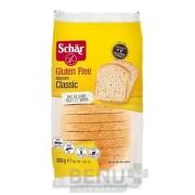 Schär MAESTRO CLASSIC chlieb 300g