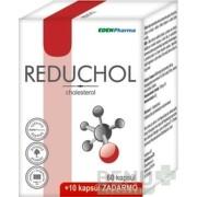 EDENPharma REDUCHOL cps 60+10
