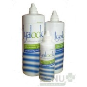 Hyalook Multipurpose solution 100ml