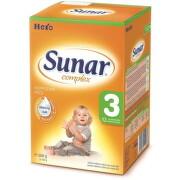 SUNAR COMPLEX 3 600g