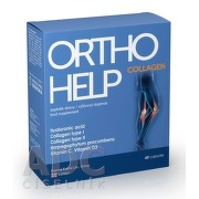 ORTHO HELP COLLAGEN cps 60