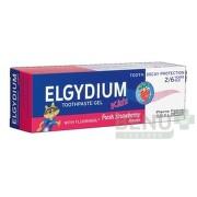 ELGYDIUM KIDS 50ml