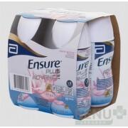 Ensure PLUS ADVANCE 4x220ml