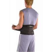 Mueller Adjustable Back Brace 1ks