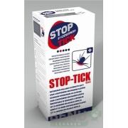 CEUMED STOP-TICK 1x1 set