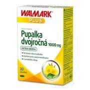 WALMARK Pupalka dvojročná 1000 mg 30 kapsúl