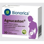 AGNUCASTON tbl flm 30