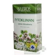 LEROS FYTOKLIMAN PLANTA spc 20x1,5g