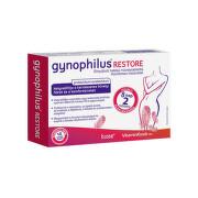 GYNOPHILUS RESTORE 1x2 ks