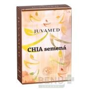 JUVAMED CHIA semená 250g