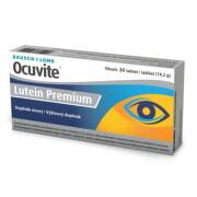 OCUVITE Lutein Premium tbl 1x30