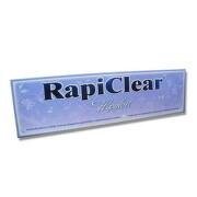 RapiClear H.pylori 1ks