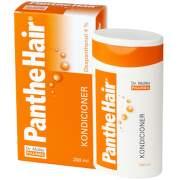 DR. MÜLLER PantheHair kondicioner 4% 200 ml