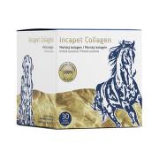Incapet Collagen 30X3 g (90 g)