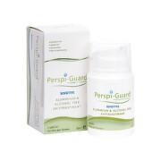 PERSI-GUARD Sensitive antiperspirant 50 ml