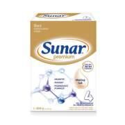 SUNAR Premium 4 600 g