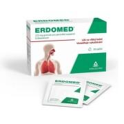 ERDOMED 225 mg 20 vreciek