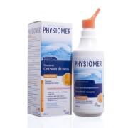 PHYSIOMER Nosový sprej hypertonický 135 ml