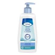 TENA Umývací krém 3v1 1000 ml